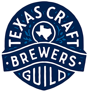 Texas Craft Brewers Guild
